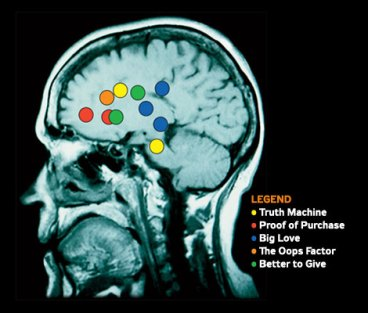 brain-dots-c-11072.jpg