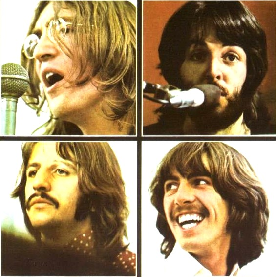 http://coolmristuff.files.wordpress.com/2007/12/beatles.jpg