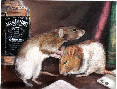 8-rats-wip.jpg